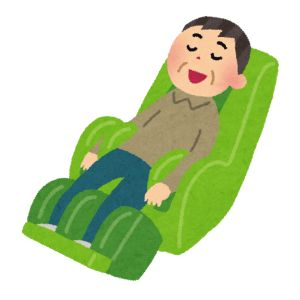 jpnt_fan_massage_chair_1-1